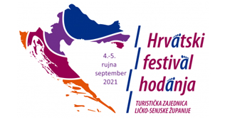 Croatian Walking Festival
